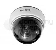 kamery do monitoringu, Eura tech AK-02B3