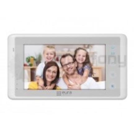 wideodomofon rodzinny